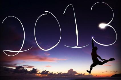 2013-psychic