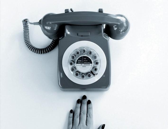 Get a Psychic Reading | Pay On Phone bill | O'Mara Tarot