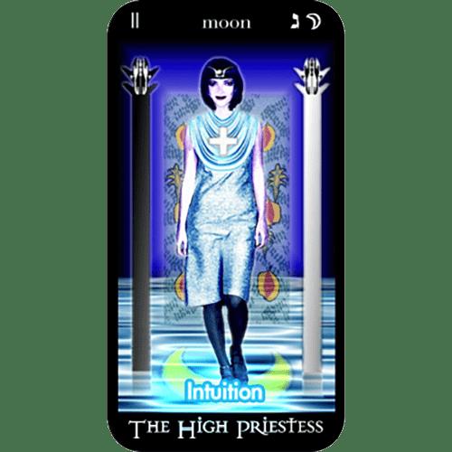 O'Mara Tarot | Major Arcana Card | Tarot Card ExpertsO'Mara Tarot | Major Arcana Card | Tarot Card Experts