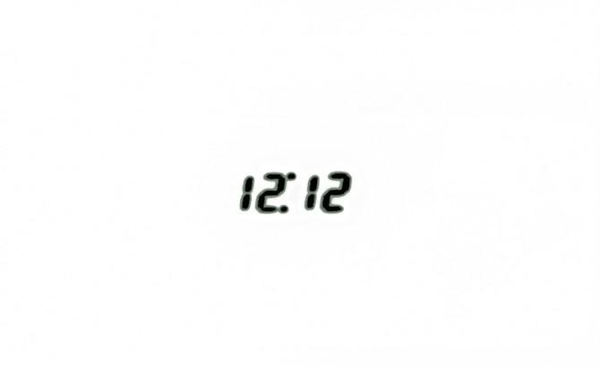 online numerology