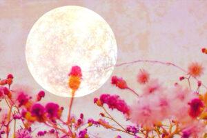 Powerful Aquarius August  Sturgeon moon, August 22, 2021