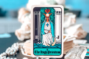 Is it Possible to get an Accurate Free Tarot Reading Online?